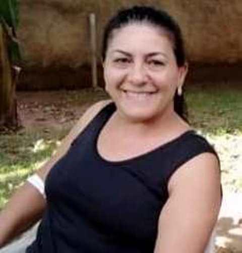 Confira os aniversariantes dessa terça, 13/04, por Dora Nunes