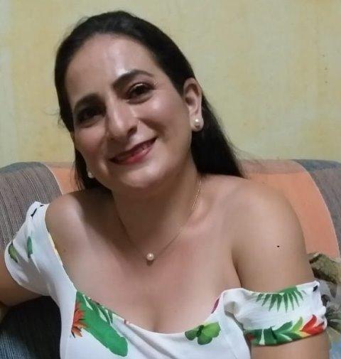 Veja quem troca de idade hoje, 06/04, por Dora Nunes