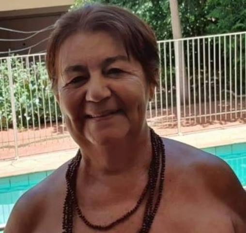 Confira os aniversariantes dessa quarta, 28/04, por Dora Nunes