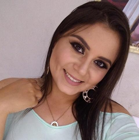 Confira os aniversariantes dessa sexta, 09/04, por Dora Nunes