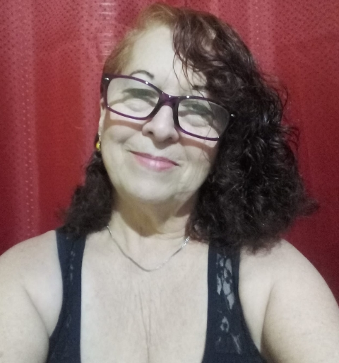 Confira os aniversariantes de hoje, 30/04, por Dora Nunes
