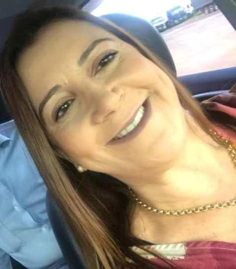 Veja quem troca de idade hoje, 14/04, por Dora Nunes