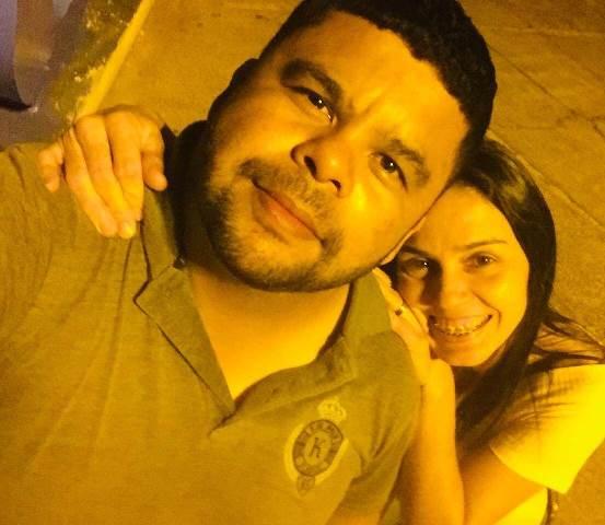 Confira os aniversariantes de hoje, 15/04, por Dora Nunes