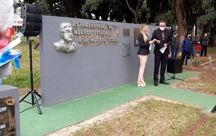 A 30 años de la muerte de Santiago Leguizamón, su familia aún siente impotencia por falta de justicia