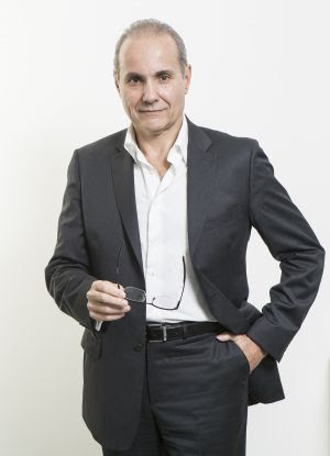 Renato Ticoulat Neto