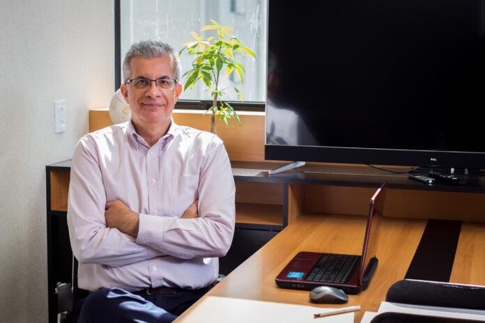Fernando Magalhães