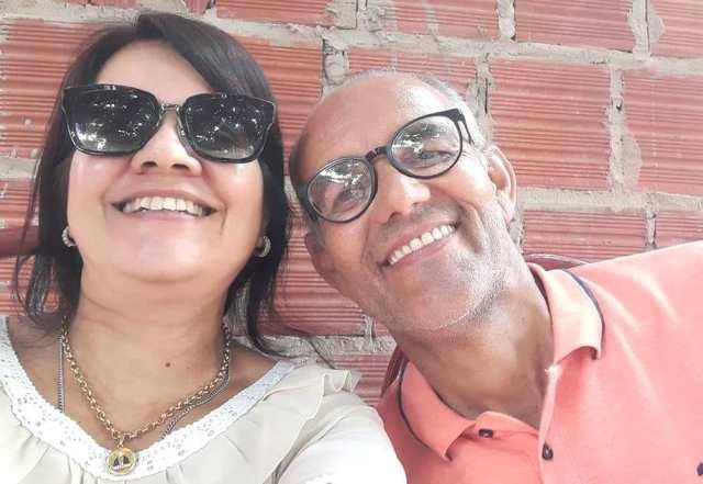 Veja os aniversariantes desse domingo, 02/05, por Dora Nunes