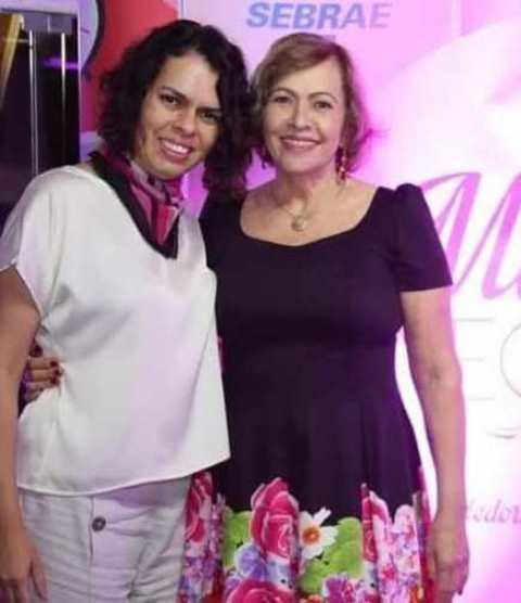 Veja os aniversariantes dessa quinta, 13/05, por Dora Nunes