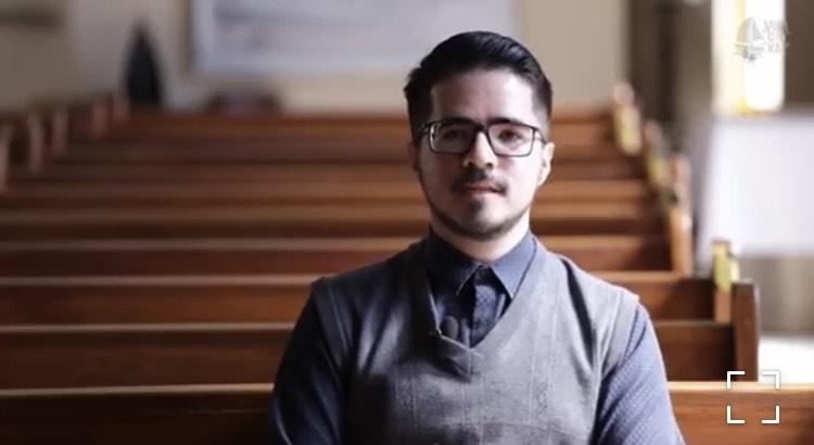Capela Nossa Senhora Aparecida: 48 anos de história em Ponta Porã