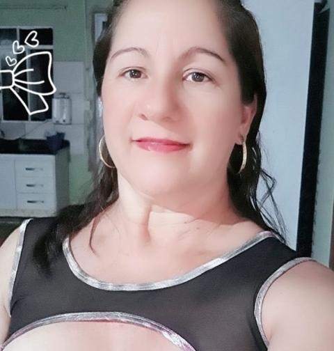 Confira quem troca de idade nessa quarta, 12/05, por Dora Nunes
