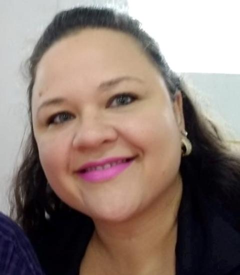 Veja quem faz aniversário hoje, dia 01 de junho, por Dora Nunes