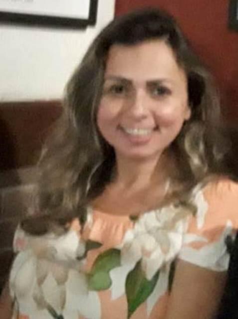 Confira os aniversariantes de hoje, 14/05, por Dora Nunes