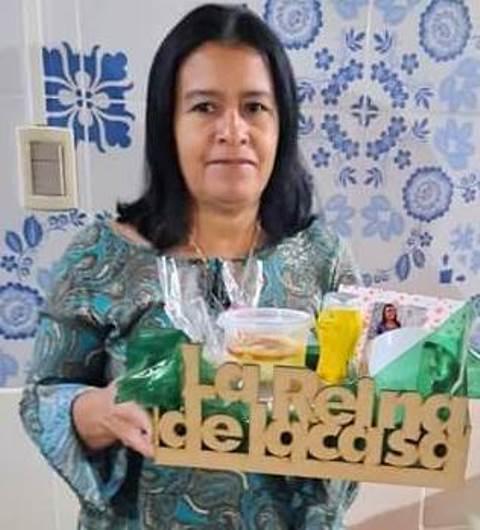 Confira os aniversariantes dessa segunda, 31, por Dora Nunes