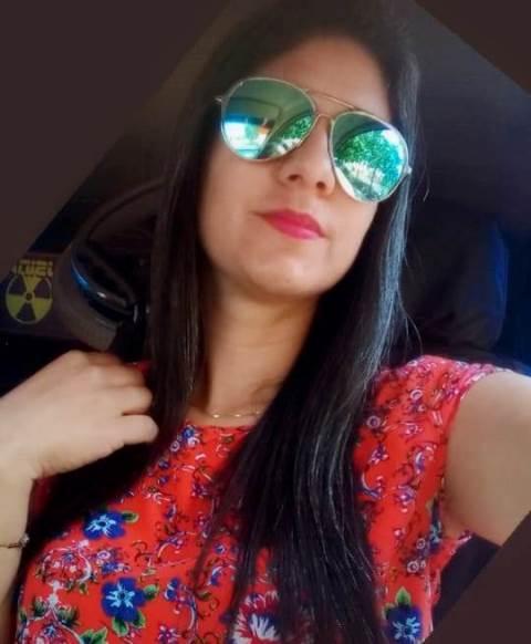 Confira quem troca de idade nesse domingo, 16/05, por Dora Nunes