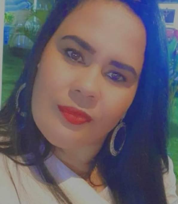 Perto do dia das mães, mãe e filha são executadas friamente em Ponta Porã