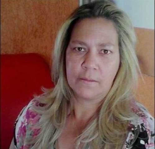 Veja os aniversariantes dessa segunda, 17/05, por Dora Nunes