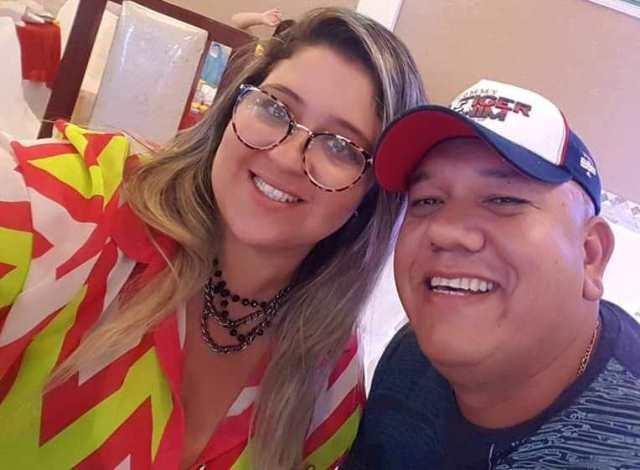 Confira os aniversariantes desse domingo, 30, por Dora Nunes