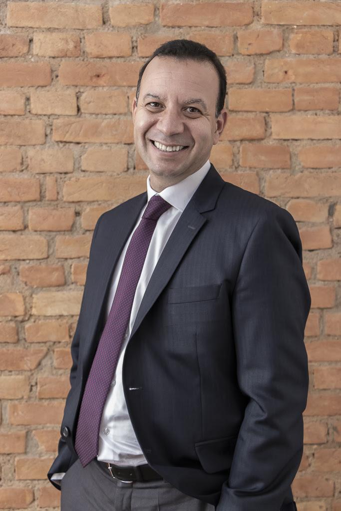 Paulo Mariano