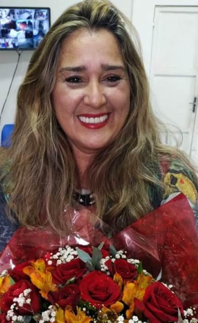 Confira os aniversariantes dessa quarta, 23/06, por Dora Nunes