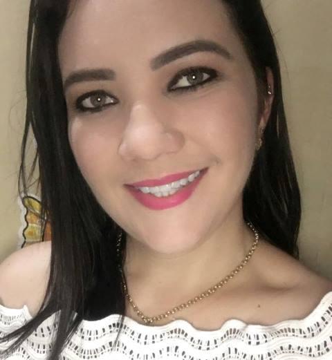 Confira quem troca de idade hoje, dia 08/06, por Dora Nunes