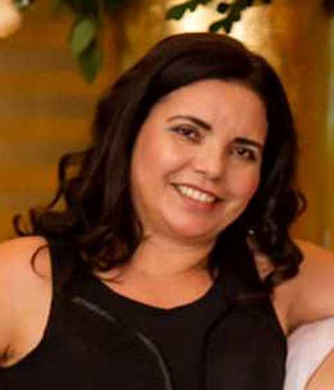Veja os aniversariantes dessa sexta, 04/06, por Dora Nunes