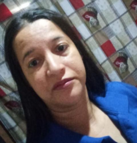Confira quem troca de idade hoje, dia 13/06, por Dora Nunes