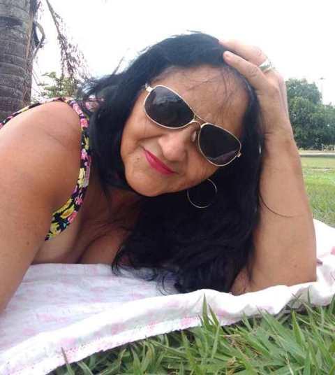 Confira os aniversariantes dessa quinta, 10/06, por Dora Nunes