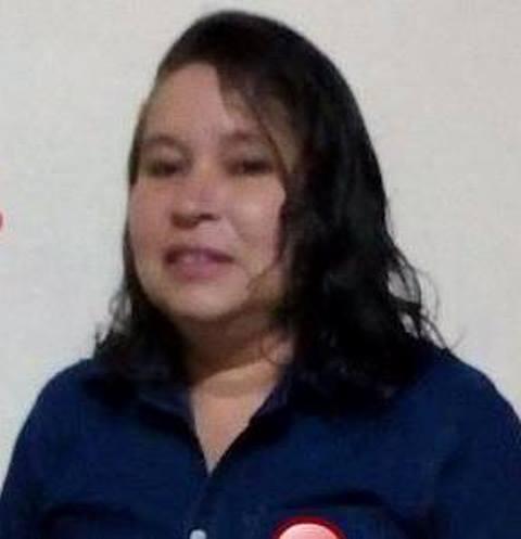 Saiba os aniversariantes dessa sexta, dia 25 de junho, por Dora Nunes
