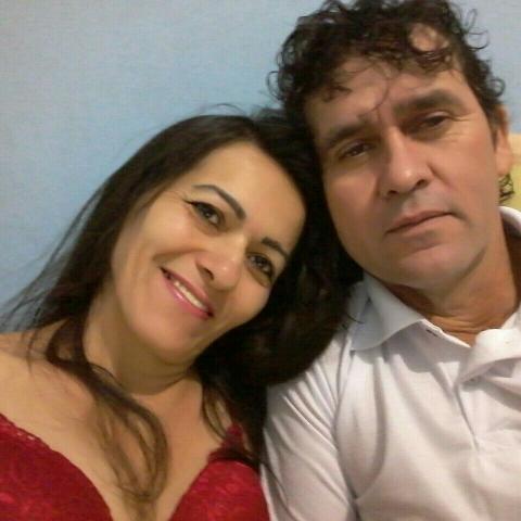 Veja os aniversariantes dessa segunda, 14/06, por Dora Nunes