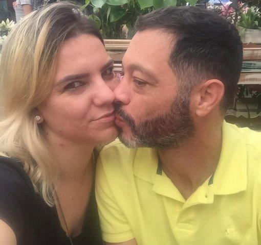 Confira os aniversariantes dessa quinta, 24/06, por Dora Nunes