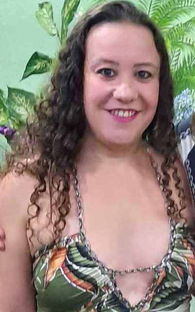 Veja os aniversariantes dessa terça, 22/06, por Dora Nunes