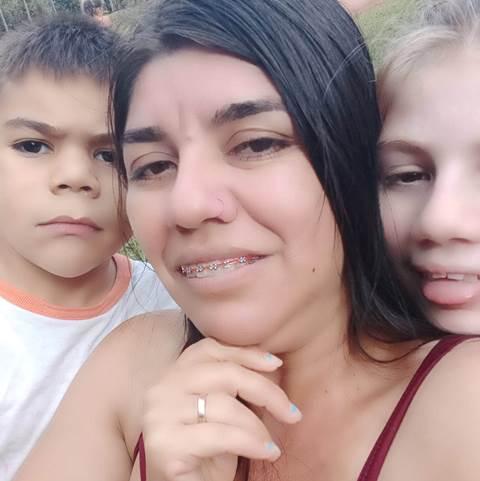 Saiba os aniversariantes dessa sexta, dia 11 de junho, por Dora Nunes