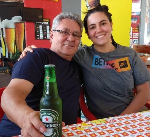 Veja quem faz aniversário hoje, dia 21 de junho, por Dora Nunes