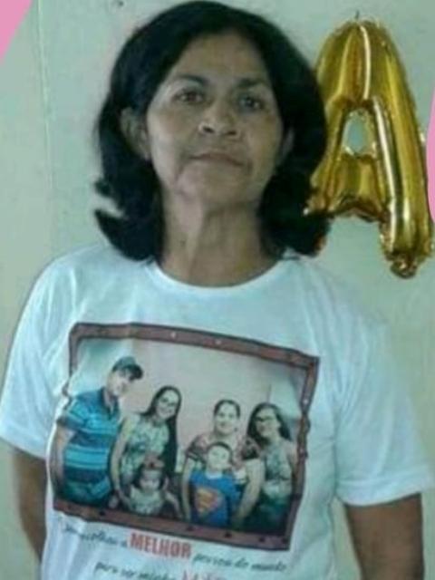 Confira quem troca de idade hoje, dia 02/06, por Dora Nunes