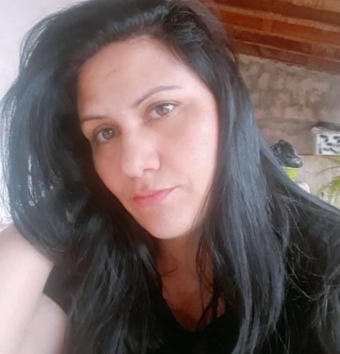 Veja quem faz aniversário hoje, dia 07 de junho, por Dora Nunes