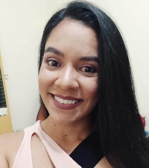 Confira os aniversariantes desse sábado, 31/07, por Dora Nunes