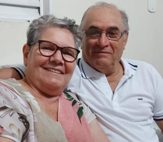 Veja os aniversariantes dessa segunda, 19/07, por Dora Nunes