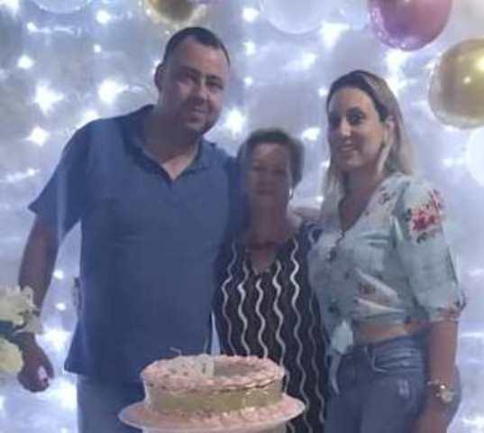 Confira os aniversariantes dessa terça, 20/07, por Dora Nunes