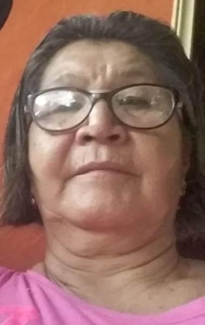 Veja os aniversariantes dessa quarta, 21/07, por Dora Nunes