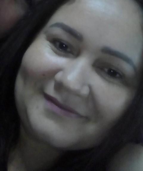 Confira os aniversariantes dessa quinta, 22/07, por Dora Nunes