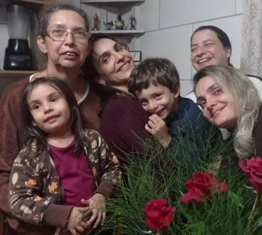 Saiba os aniversariantes dessa sexta, dia 30 de julho, por Dora Nunes