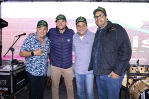 Carbonera Empreendimentos lança lotes do Bela Vista Parque Residencial em Ponta Porã