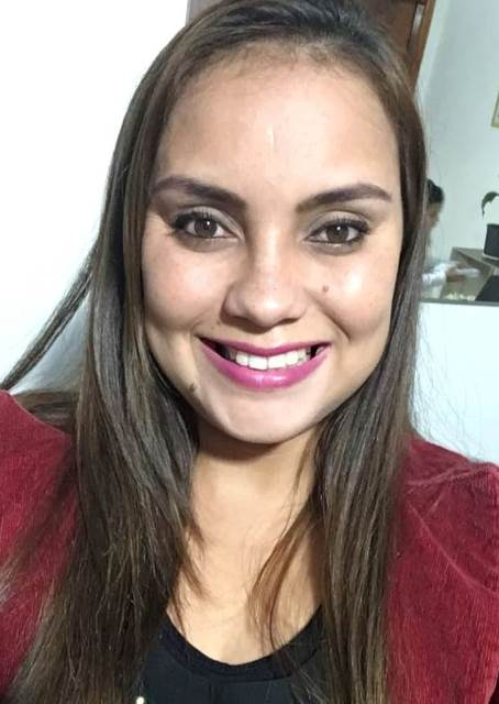 Saiba quem troca de idade hoje, 01 de agosto, por Dora Nunes