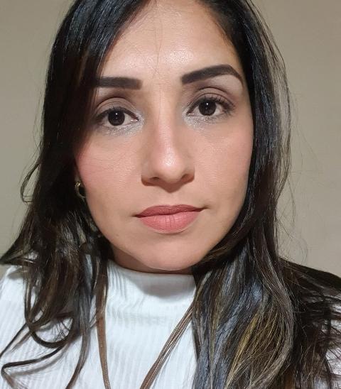 Veja os aniversariantes dessa segunda, 02/08, por Dora Nunes