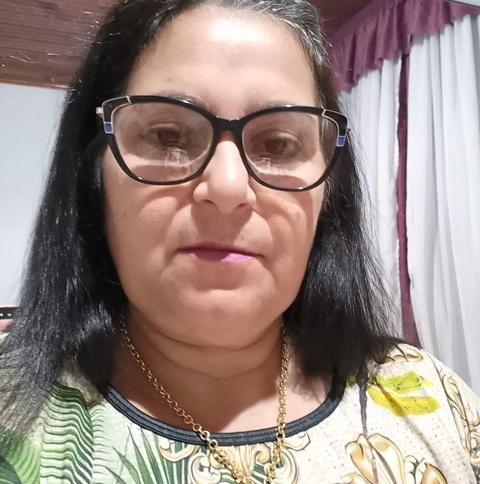 Saiba quem troca de idade hoje, 05 de agosto, por Dora Nunes