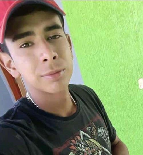 Jovens são executados com mais de 30 tiros em Pedro Juan Caballero
