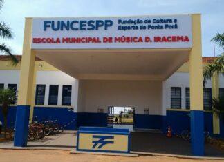 funcespp