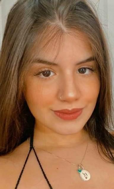 Saiba quem troca de idade hoje, 08 de setembro, por Dora Nunes