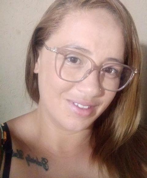 Veja os aniversariantes de hoje, 16/09, por Dora Nunes