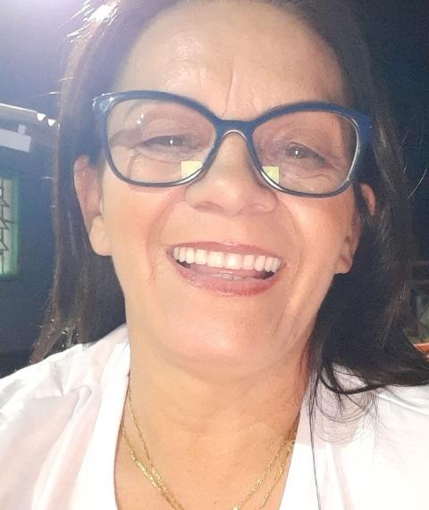 Saiba quem troca de idade hoje, 15 de setembro, por Dora Nunes